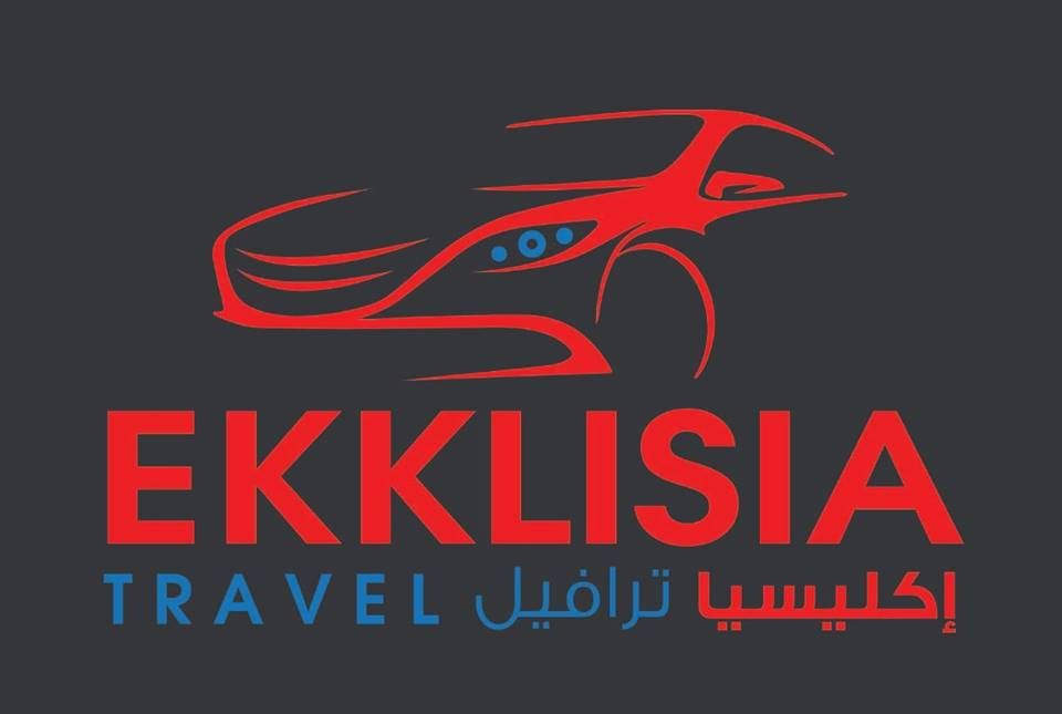 EKKLISIA TRAVEL